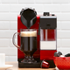 Delonghi Lattissima Plus Capsule System Coffee Machine