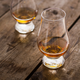 Set of 2 Scotch Glasses by Glencairn