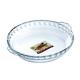 Arcuisine Cake & Pie Dish
