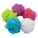 Body Scrub Sponge