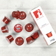 Caffitaly Ecaffe Intenso Coffee Capsules