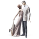Happy Anniversary by Lladro