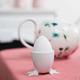 Danesco Set of 4 Egg Cups