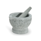 Danesco Mortar and Pestle