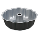 Cuisinart Fluted Cake Pan