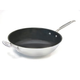 Cuisinart Classic Collection Open Wok