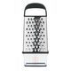 Oxo Good Grips Box Grater