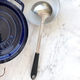 Zwilling J.A. Henckels Twin Cuisine Soup Ladle