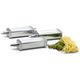 KitchenAid 3-Piece Pasta Roller Set