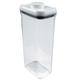 Pop 3.2 L Rectangular Container