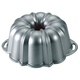 Nordicware Limited Edition 60th Anniversary Bundt Pan