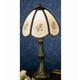 Meyda Tiffany 31308 Rose Bouquet Accent Lamp