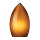 Firefrost Wall Sconce