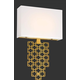Blairmoor Led Wall Sconce