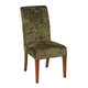 IMAP Moss Parsons Chair Cover