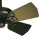 Craftmade B530S-OB Fan Blades Oiled Bronze