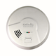 Craftmade Teiber Iophic Smoke And Fire Fire Smart Alarm
