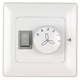 Fanimation FA-C2-220 Ceiling Fan Wall Control