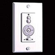 Minka Aire WC210 Ceiling Fan Full Function Wall Control