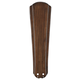 Fanimation B5310WA Fan Blades walnut