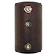 Fanimation FA-EPCPOB Ceiling Fan Downrod Coupler in Oil-Rubbed Bronze