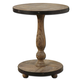 Uttermost 24268 Kumberlin - Round Table