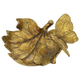 Sterling Furnishings 93-4775 Butterfly Dish