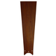 Fanimation BPW4442WA Fan Blades ABS Comosite Walnut (for wet locations)