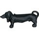 Uniflame C-1153 Cast Iron Dog Boot Scraper