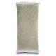 CS-10 Select White Silica Sand