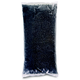 5LB Bag of Black Lava-Fyre Granules