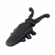 Boot Jack Cricket - Black