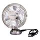 Fanimation Mini Breeze USB Table Fan