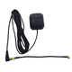 External Antenna Kit for SiriusXM Aviation Receiver SXAR1