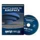 Pilot's Guide to Airspace (DVD)