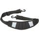 Flight Gear HP Shoulder Strap