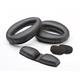 Lightspeed Tango/Sierra Headset Refresher Kit