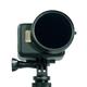 GoPro HERO5/ HERO6/ HERO7 Propeller Filter