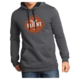 Flight Outfitters Hoodie