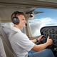 Faro Stealth 2 Passive Headset with Bluetooth