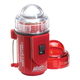 Emergency Strobe Light I