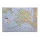 Alaska VFR Planning Chart