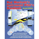 Rod Machado's Instrument Pilot's Handbook (Hardback)