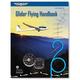 Glider Flying Handbook (FAA-H-8083-13)