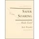 Safer Soaring...Made Easy!  (Wander)