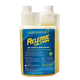 Release Cleaner 32oz. Concentrate Mix Bottle