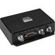Garmin GDL 52R SiriusXM/ADS-B Receiver
