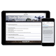 Sporty's Drone Study Buddy - Remote Pilot Test Prep (iPhone/iPad App)