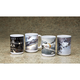 Modern Military Aircraft Ceramic Coffee Mugs