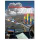 FAA Risk Management Handbook